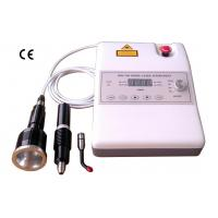 Buy cheap Infrared Cool / Cold Laser Equipment For Pain Relief , Skin / Wound Care from Wholesalers