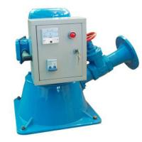 Buy cheap 1500W Micro Hydroelectric Generator from Wholesalers