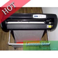 Buy cheap USB Cutting Plotter - P Series from Wholesalers