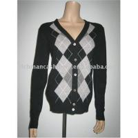 China cashmere sweater for weman on sale