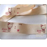 China embroidery patch  NO.9031 factory