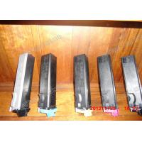 Buy cheap Compatible TK 500B Recycling Toner Cartridges For Kyocera FS-C5016N from wholesalers