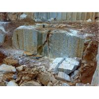 Buy cheap non-explosive expansive break quarry rock mine concrete break china wholesale from Wholesalers