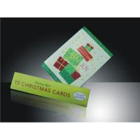 Buy cheap Festival cards from Wholesalers