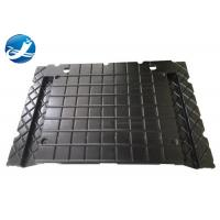 Buy cheap HIPS Large Vacuum Forming Thermoforming Vacuum Forming OEM Design Latest Technology from Wholesalers
