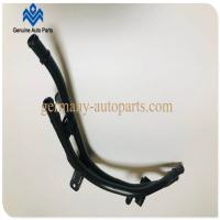 Buy cheap 1K0 121 070BD Engine Cooling Parts Coolant Pipe Jetta Passat Audi Q3 2.0 from Wholesalers