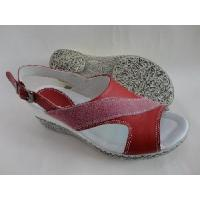 Buy cheap Lady′s Casual Shoes (AFLC 054) from Wholesalers