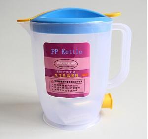 China kettle  ( ZWJL-06 ) factory