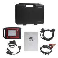 China Auto Diagnostic Tools MOTO-BMW Motorcycle Specific Diagnostic Scanner on sale