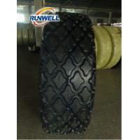 China Floatation Tyre/Sand Tyre 23.1-26 R3 factory