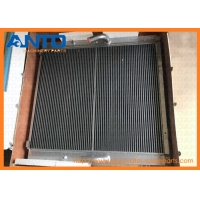 China 124-1763 1241763 231-6877 Oil Cooler Ass'y Core Cat 330B factory
