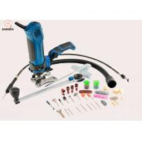 China Electric Power Tools Multi Function Twist / Cut Off Saw Unequalled Precision And Accuracy on sale