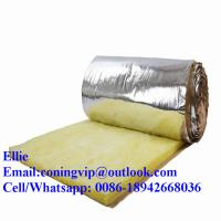 Buy cheap Good quality Glass wool acoustic insulation for home theater from Wholesalers