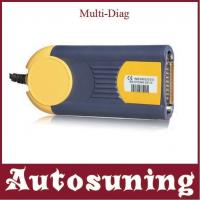 Buy cheap 2012 Version Multi Diag J2534 Access Diagnostic Tool from Wholesalers