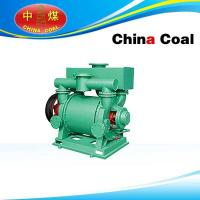 Buy cheap vacuum pump from Wholesalers