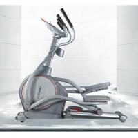 Buy cheap Body Fit Elliptical Machine from Wholesalers