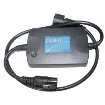Buy cheap GM tech 2 GM Tech II Candi Interface from Wholesalers
