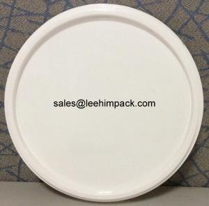 Yogurt PP bucket