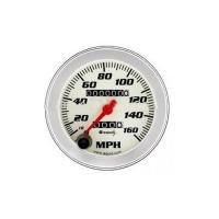 Buy cheap Speedometer (0-160 MPH) / (0-260KPH) from Wholesalers