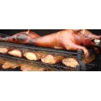 Buy cheap BARBEQUE GRILL from Wholesalers