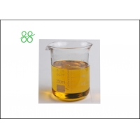 China Pretilachlor 30%EC EW Weedicide Weed control herbicide agrochemicals agricultural chemicals factory