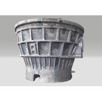 China Casting ladle/Slag Pot/Slag ladle with popular prices made in china factory