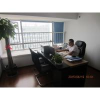 WUXI New Trade International Trading Co.,Ltd.