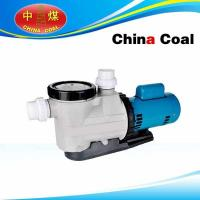 Buy cheap Swimming pool pump from Wholesalers
