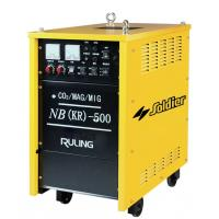 Buy cheap XZ welding manipulator from Wholesalers