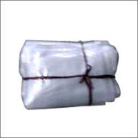 Buy cheap high quality photo printed ldpe bags from Wholesalers