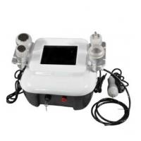 Buy cheap 40kHz Ultrasound Cavitation Slimming Machine from Wholesalers