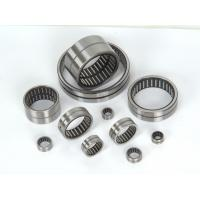 Buy cheap Machinery RNA 4900 Series Imperial Needle Roller Bearings RNA4924 from Wholesalers