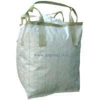 Buy cheap PP Bulk Bag with Strong Loops from Wholesalers