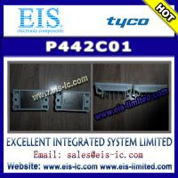 Buy cheap P442C01 - TYCO - IGBT MODULE from wholesalers