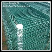 Buy cheap Factory price galvanized welded wire mesh from Wholesalers
