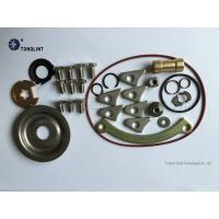 China K03 Rebuild Kit Single Oil Feed Turbo Repair Kit  for Audi  Ford Seat Car on sale