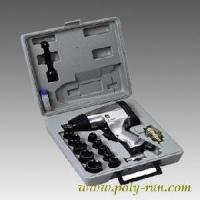China Pneumatic Tool Kit (PK-5040) factory