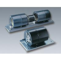 Buy cheap fan coil units for duct installation(220V.110V) from Wholesalers