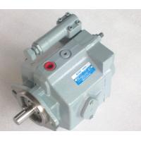 China Tokyo Keiki/Tokimec Swash Plate Type Variable Piston Pump P**V Series on sale