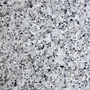 White granite G430