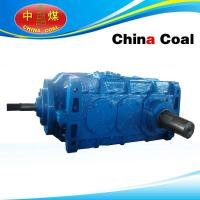 Buy cheap JS Series Reducer from Wholesalers