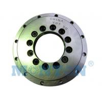 Buy cheap YRTC260 High Precision Rotary Table Bearing , Slewing Ring Turntable Bearing from Wholesalers