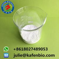China Testosterone Steroid Hormone Fluoxymesterone / Halotestin Testosterone Steroid Hormone for Men Muscle Gain 76-43-7 on sale