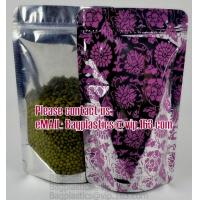 China Metalized pouches, Cookie packaging, Tea pack, Coffee pack, Oil packaging, Juice pack factory