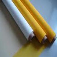 polyester printing mesh factory in china