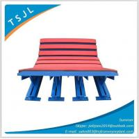 Buy cheap Side Impact Bar from Wholesalers
