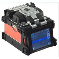 Buy cheap Hot sale fiber optic fusion splicer Sumitomo Type-81 /optical fiber splicing mahcine/fusion machine/lowest price from Wholesalers