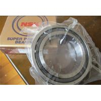 Buy cheap Angular Contact Ball Bearings NSK 7014CTYNSULP4 Machine Tool Spindle Bearings from Wholesalers