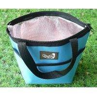 China Double Bottle Insulation Breastmilk Cooler Bag Insulated Lunch,backpack beer cooler bag for sale with insulation cotton factory