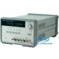Buy cheap E3631A 6V - 25V DC HP / Agilent Power Supply, Power  Supply  Rectifier CE from wholesalers